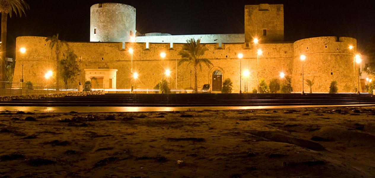 castello-notte