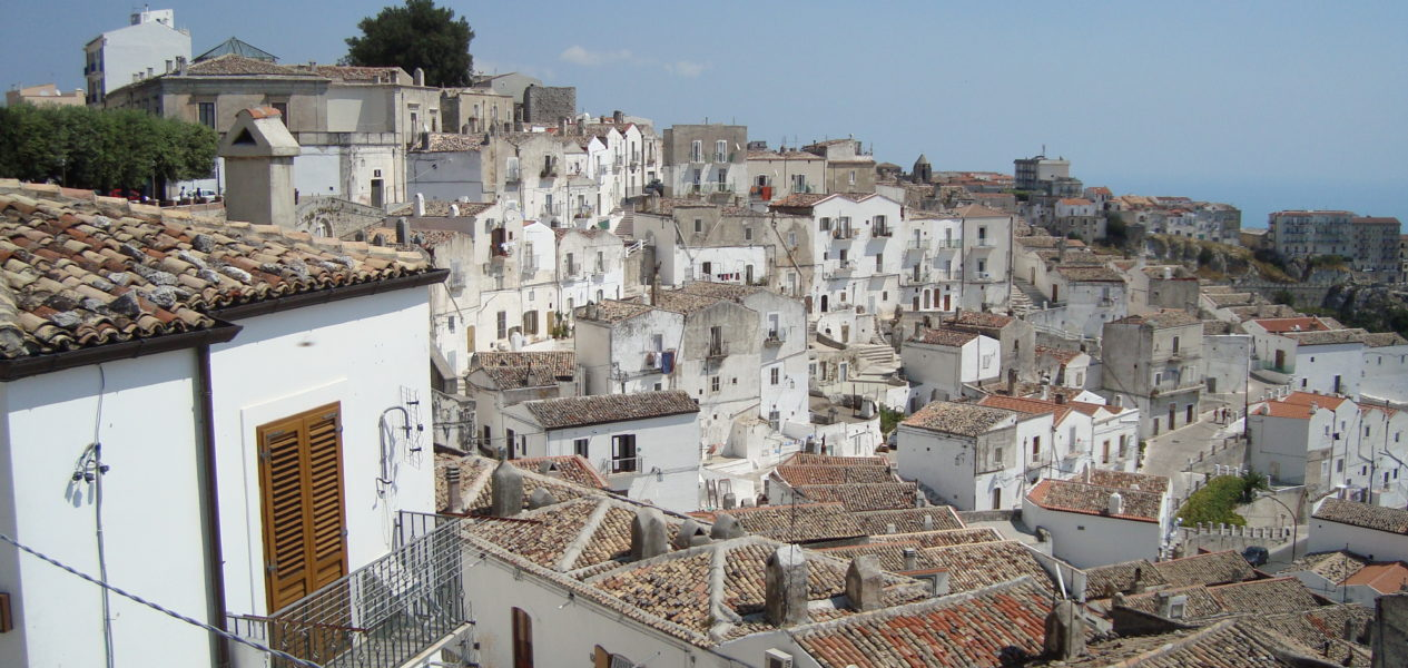 Monte_Sant'Angelo2