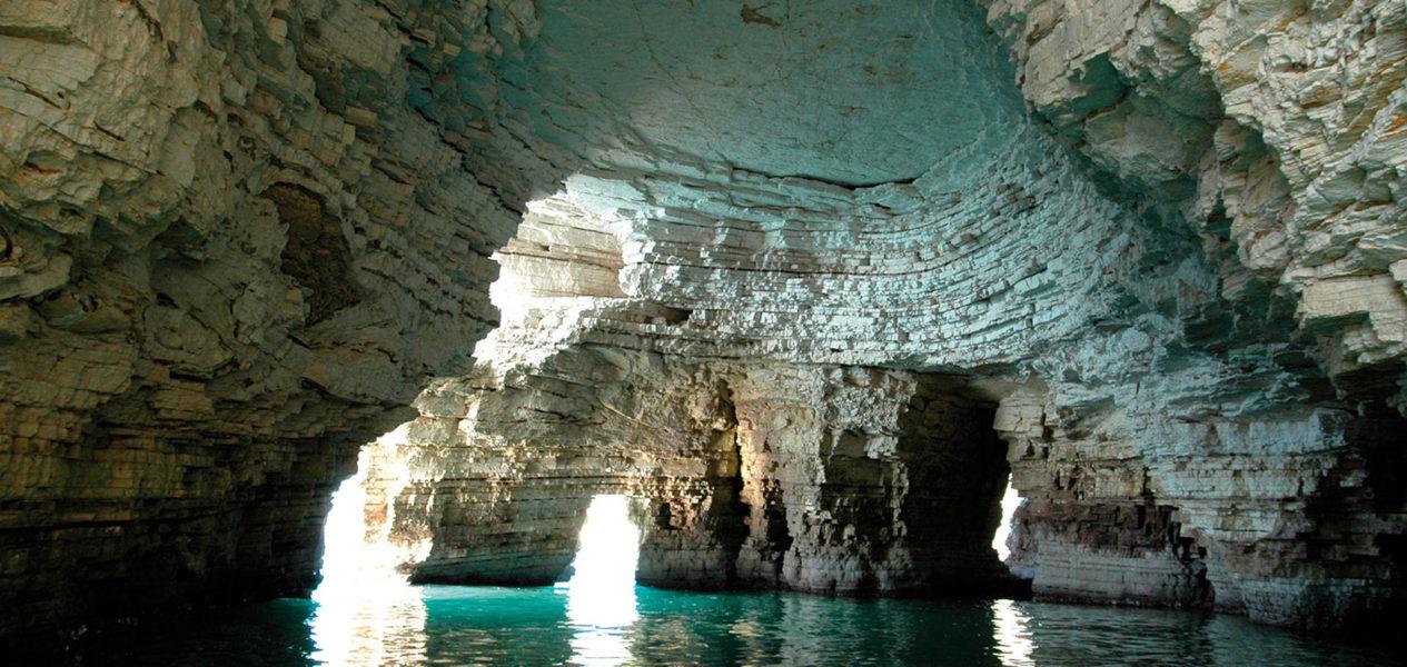 grotte-baia-campi